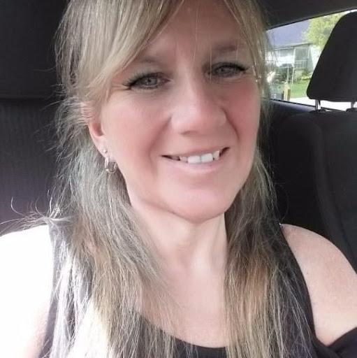Tracy Adamson