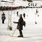 Old-fashioned skiing - Vika-1094.jpg