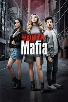 Capa https://seriedownload.com/millennial-mafia-1a-temporada-torrent/
