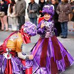 CarnavalNavalmoral2013Martes12.JPG