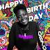 "[Mixtape] DJ Miles - ""Favowrites, The Birthday Mixtape 2.0"""
