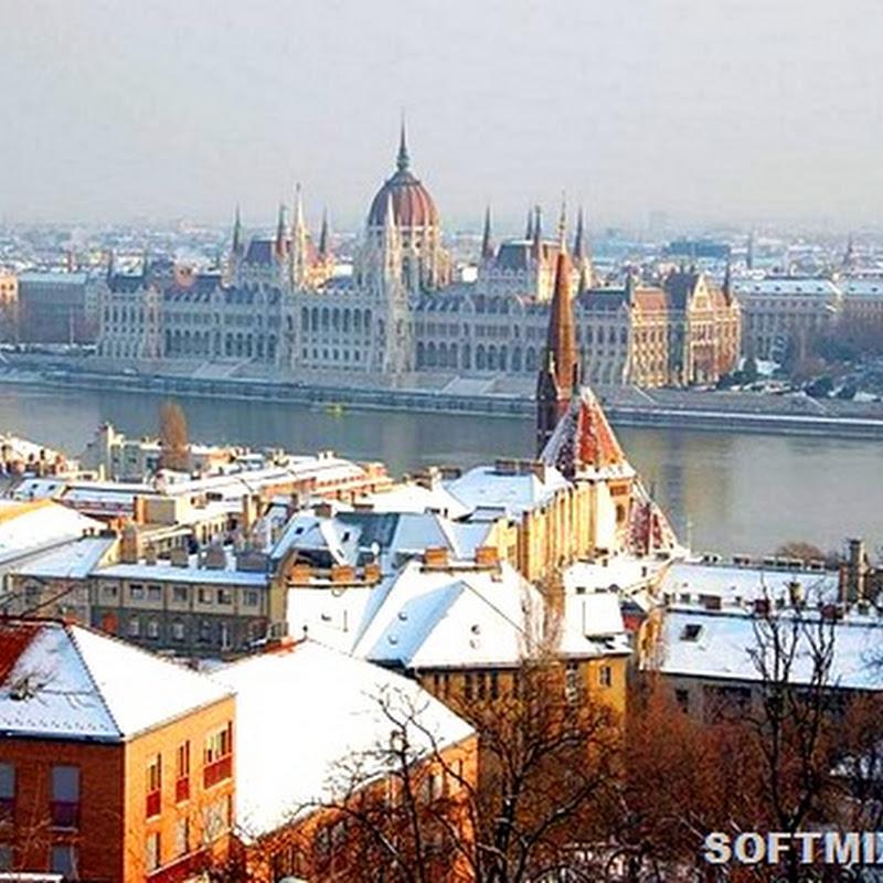 Чего не стоит делать в Венгрии
