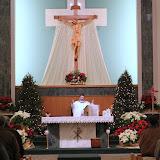 Misa de Navidad 25 - IMG_7526.JPG