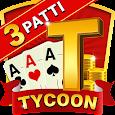 Teen Patti Tycoon - TPT apk