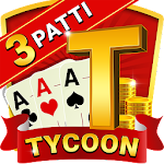 Teen Patti Tycoon - TPT 2.1.0