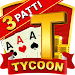 Teen Patti Tycoon - TPT icon