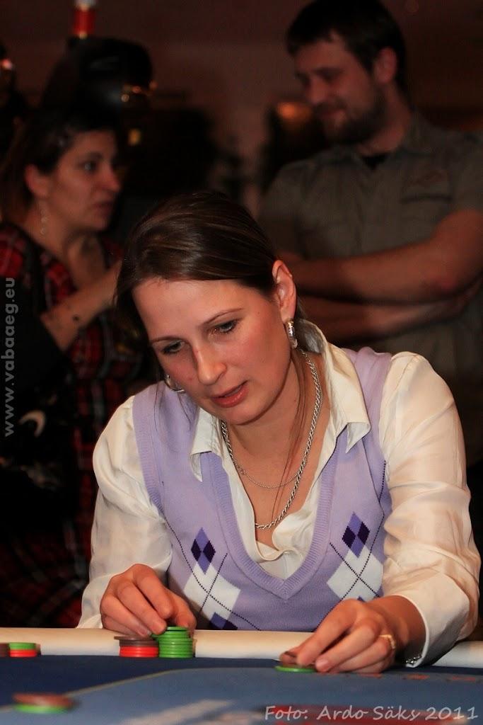 28.10.11 Eesti Ettevõtete Sügismängud 2011 / reedene pokker - AS28OKT11FS_R151S.jpg