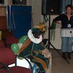 St.Klaasfeest 02-12-2005 (21).JPG
