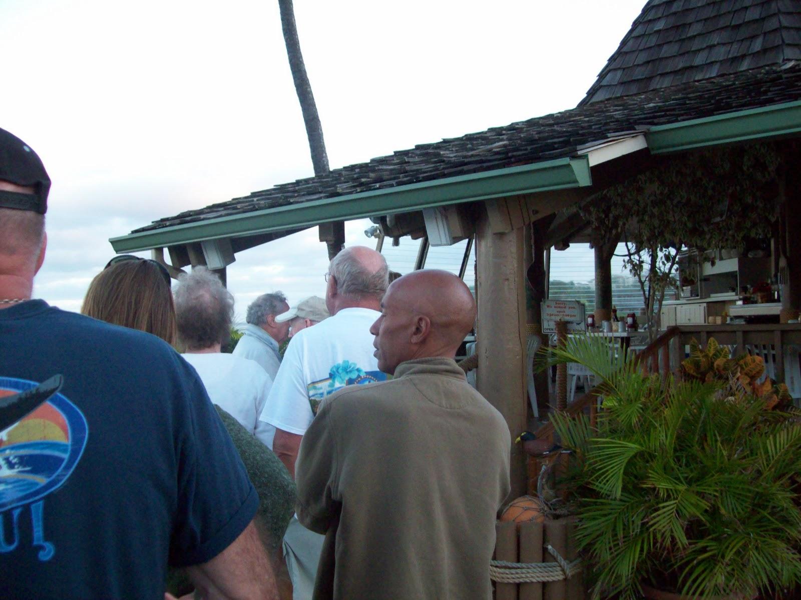 Hawaii Day 6 - 114_1674.JPG