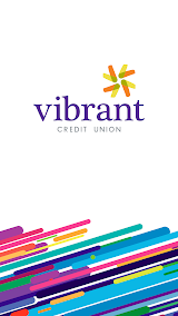 Vibrant Credit Union Apk Download Free for PC, smart TV