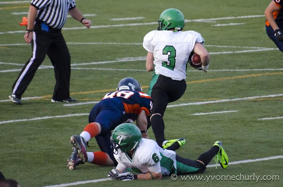 2012 Huskers at Broncos - _DSC7276-1.JPG