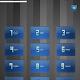 screen_20.png