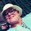 isaura fret's profile photo