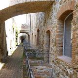 Fortezza_del_Priamar_18.jpg