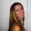 Adilenna Matos's profile photo