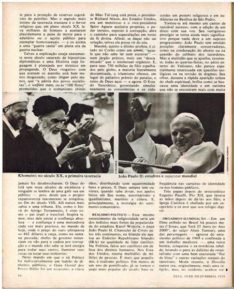 veja-1979-pagina-3-696x919