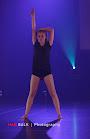 Han Balk Voorster dansdag 2015 ochtend-2039.jpg