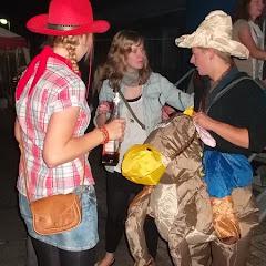 Erntedankfest 2011 (Samstag) - kl-SAM_0389.JPG