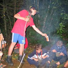 Taborjenje, Lahinja 2005 1. del - img_0756.jpg