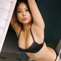 [DGC] No.668 - Mika Inagaki 稲垣実花 (110p) 48.jpg