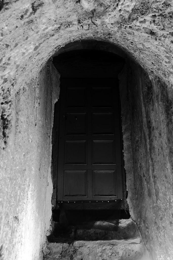 catacombe-di-campagna-12