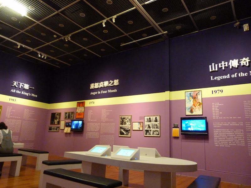 Baishawan, San jih, Yangmingshan, MOCA - P1220878.JPG