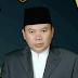 Ketua MUI Sukabumi Sekaligus Tokoh Nasional Deddy Ismatullah Wafat