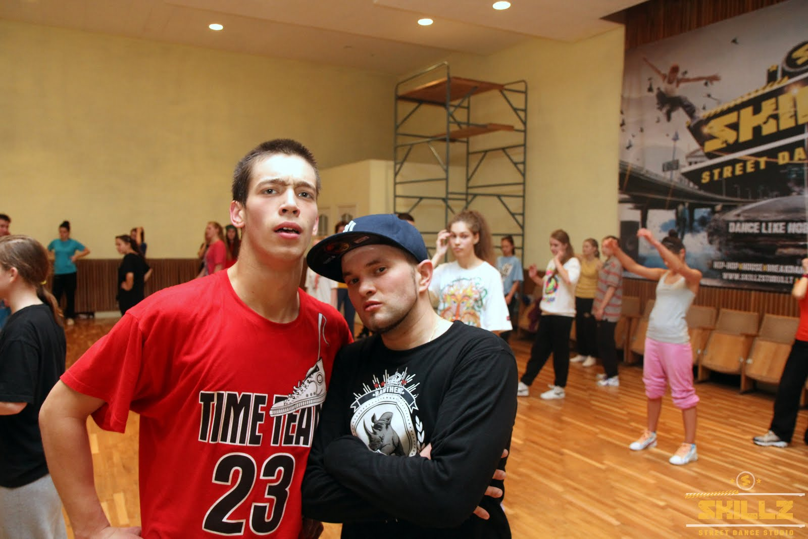 Hip- Hop workshop with Shaadow (UK) - IMG_1878.jpg