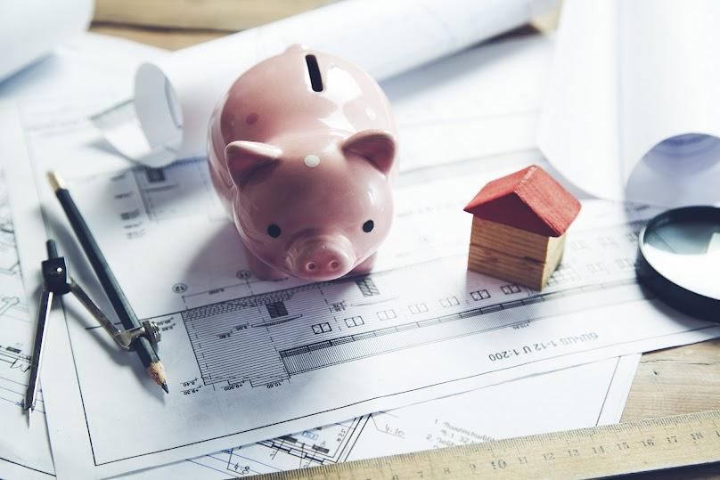 Koszty projektu gotowego zależą od liczby i rodzaju zmian