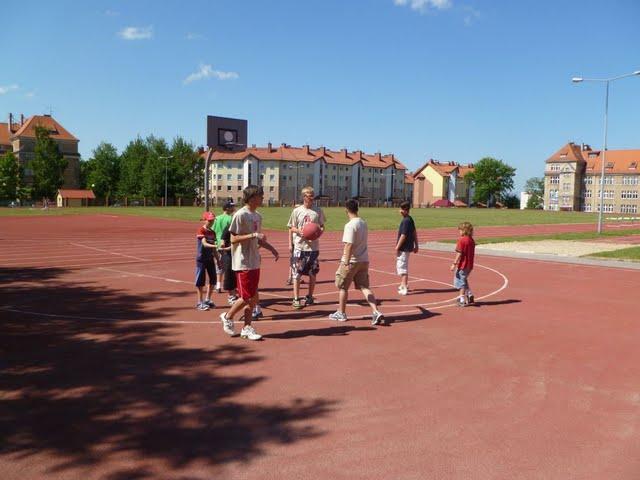 Elbląg Summer Camp 5 - P1010280.JPG