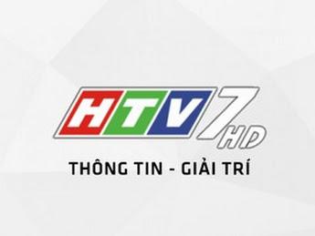 kênh HTV7