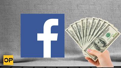 كيفيه الربح من الفيس بوك عن طريق التطبيقات - facebook for developers