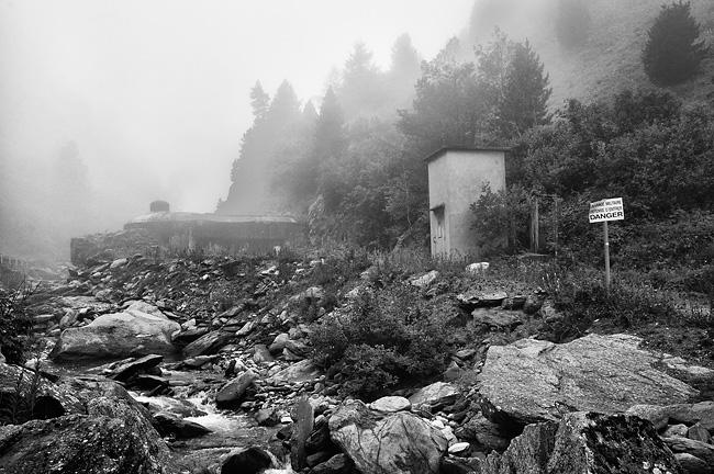 gr5-mont-blanc-briancon-blockhaus.jpg