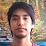 Caio Hamamura's profile photo