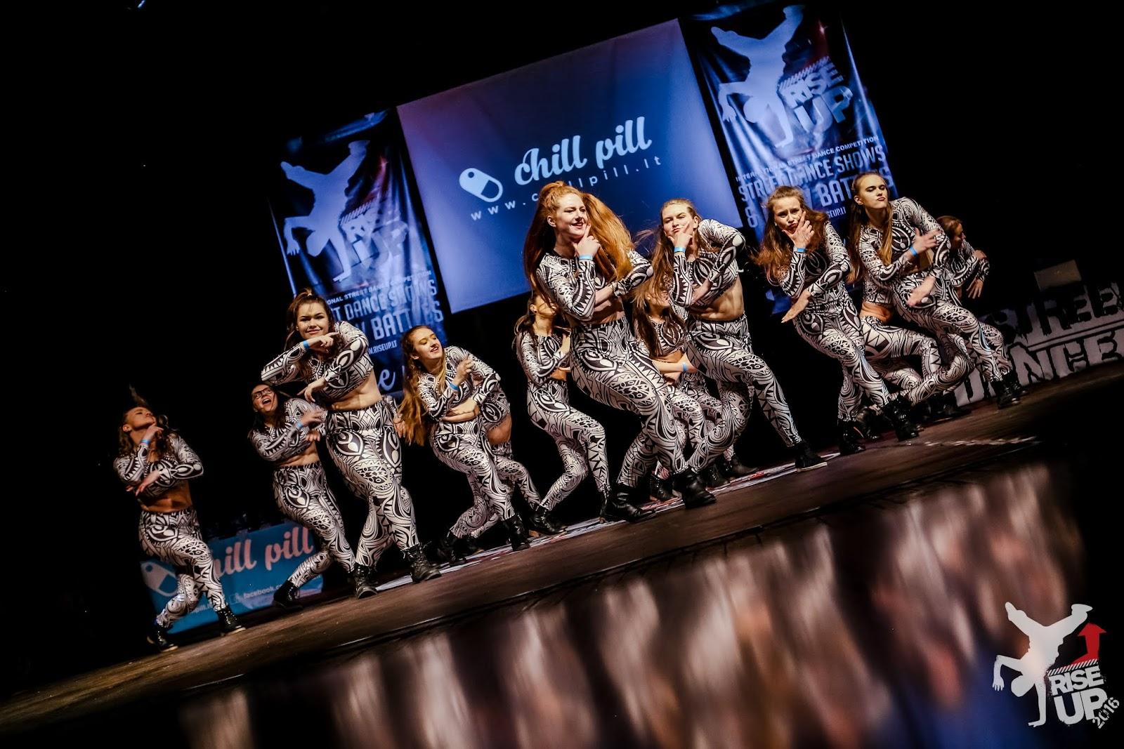 SKILLZ šokėjai dalyvauja RISEUP2016 - IMG_6885.jpg