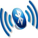 Bluetooth Pair -  Bluetooth Finder icon