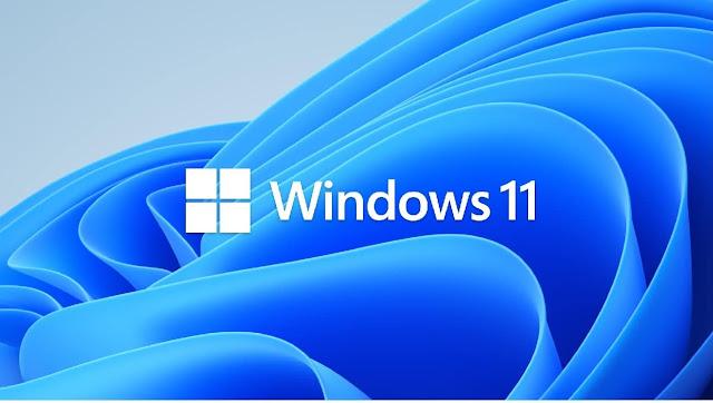 أفضل 3 برامج لويندوز 11