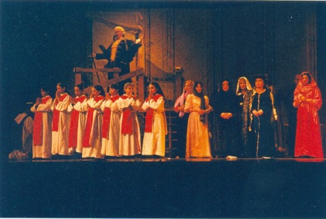 act_one finale_gremillion_02
