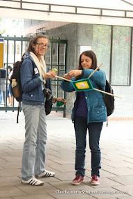 Bianvenida_voluntarios_humedalesbogota-120.jpg