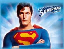 فيلم Superman
