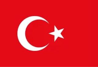 sistem ekonomi yang dianut turki negara maju eropa