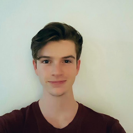 Isaac Elliott