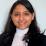 Fatima-Zahrae Chayat's profile photo