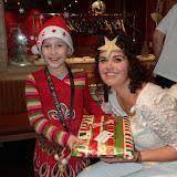 20151213WeihnachtsfeierFurHerzkinderUndDerenFamilien