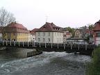 Εικόνες από Bamberg
