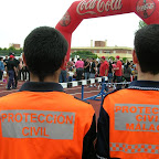 Dia de la Bicicleta 2010