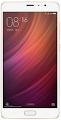 Spesifikasi Dan Harga Xiaomi Redmi Pro Mini 2017