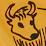 Yak Glass's profile photo