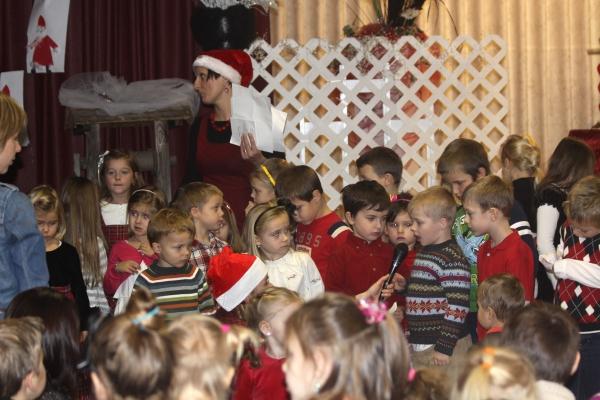 Mikołaj December 8, 2012 - IMG_0416%2Bcopy_209.JPG