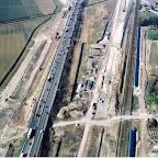 L0303-261 Verlengde Hoge Zeedijk en Omgeleide Hoofdstraat.jpg